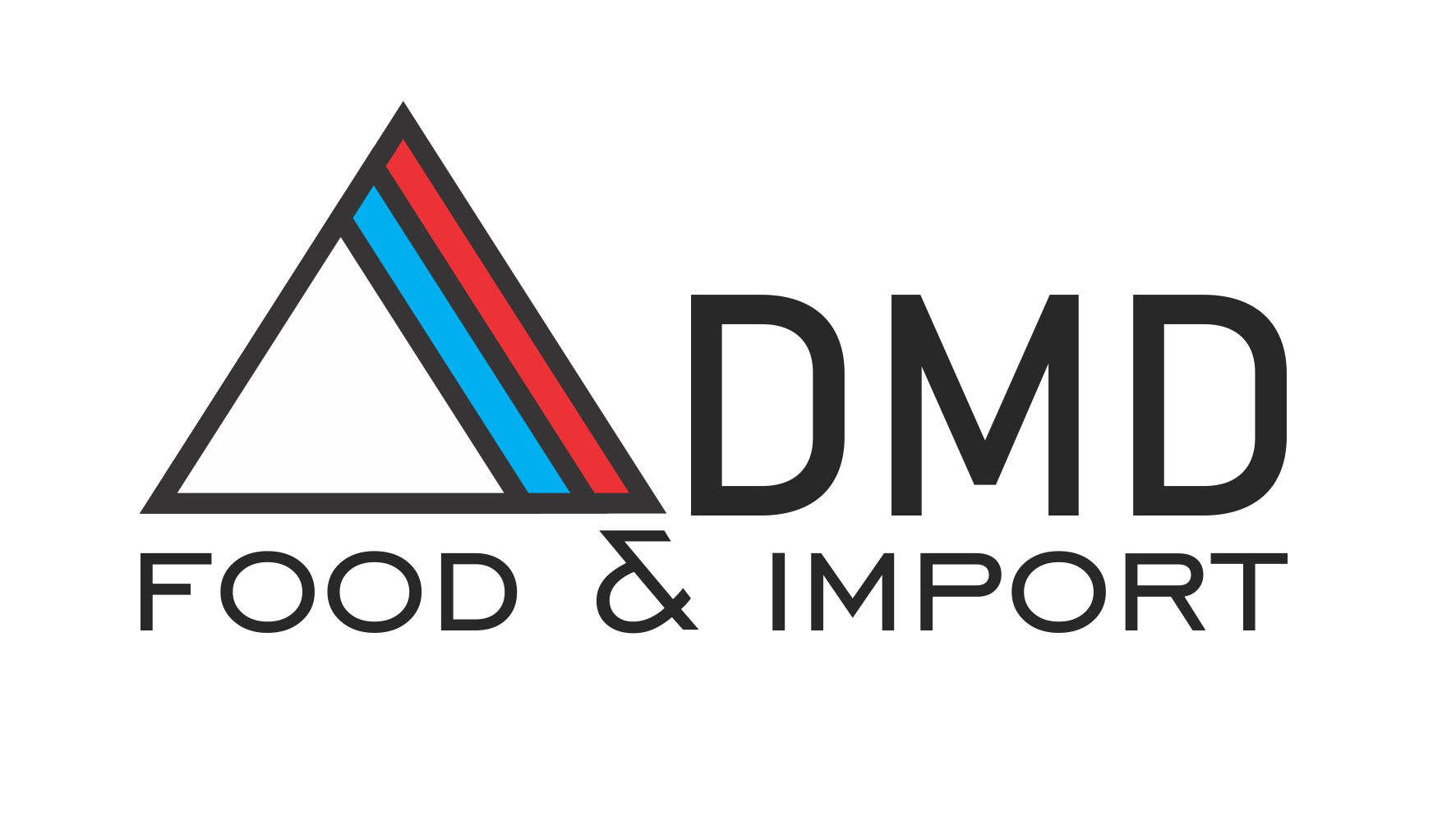 DMD SPA
