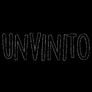 unvinito
